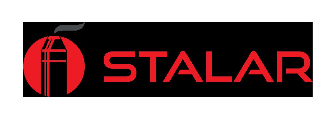 STALAR - LEADER OF CHIMNEY PRODUCTION